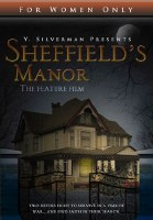 Sheffield's Manor DVD