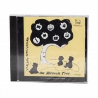 Stories Under the Mitzvah Tree Volume 3 CD