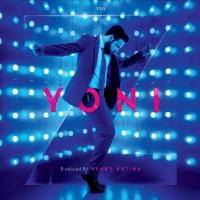 Yoni Z. CD