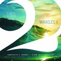 Miracles 2 CD