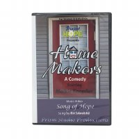 Home Makers DVD