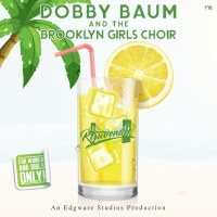 Dobby Baum and the Brooklyn Girls Choir Rejuvenate CD