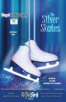The Silver Skates DVD