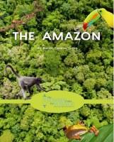 The Amazon [DVD]