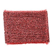 Shabbos Scouring Pad Meat