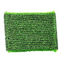 Shabbos Scouring Pad Parve