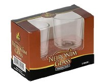 Neironim Glass Holder 2 Pack