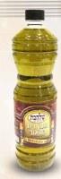 33 Ounce Olive Oil