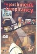 Parchment Conspirancy DVD