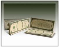 Megillas Esther Booklet Dollar Meshulav [Paperback]