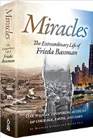 Miracles [Hardcover]