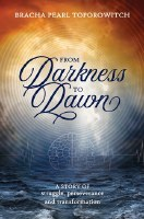 From Darkness to Dawn [Hardcover]