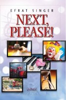 Next, Please! [Hardcover]