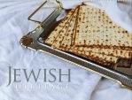 Jewish Year Calendar 5782/2021-2022 [SpiralBound]