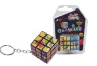 Magic Cube Chanukah Small Size