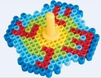 Dreidel Fusion Beads Kit
