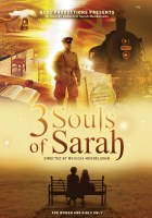 Three Souls Of Sarah DVD