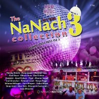 The NaNach Collection 3 CD