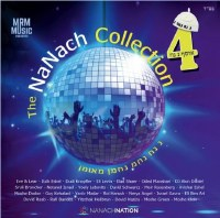 The NaNach Collection Volume 4 CD