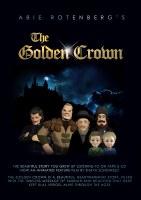 The Golden Crown DVD