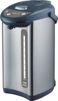 Electric Pump Shabbos Kettle 5 Quart