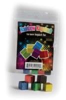 Rainbow Kugelech