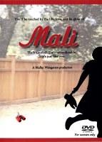 Mali DVD