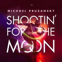 Shootin' For the Moon CD