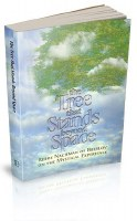 The Tree That Stands Beyond Space [Paperback]