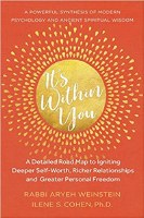 It's Within You [Paperback]