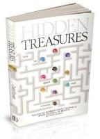 Hidden Treasures [Paperback]
