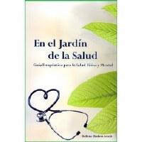 En El Jardin de la Salud [Paperback]