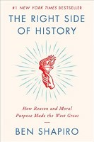 The Right Side of History [Paperback]
