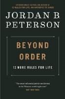 Beyond Order [Hardcover]