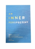 An Inner Perspective [Hardcover]