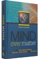 Mind Over Matter [Hardcover]