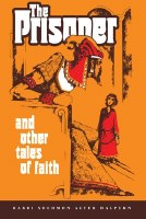 The Prisoner and Other Tales of Faith [Paperback]