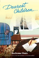 Dearest Children [Hardcover]