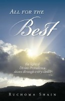 All for the Best [Hardcover]
