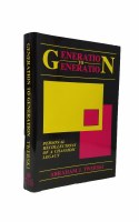 Generation to Generation [Hardcover]