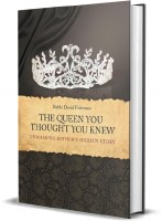 The Queen You Thought You Knew [Hardcover]