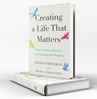 Creating a Life that Matters [Hardcover]
