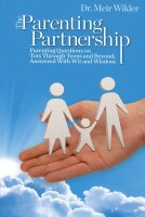 The Parenting Partnership