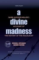A Divine Madness [Hardcover]