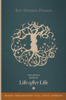 The Book of Life After Life [Hardcover]
