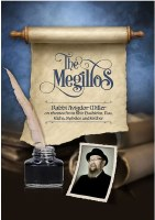 The Megillos [Paperback]