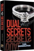 Dual Secrets [Hardcover]