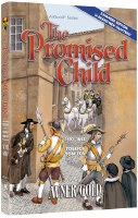The Promised Child [Hardcover]