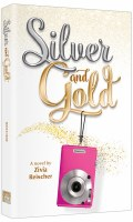 Silver and Gold [Paperback]