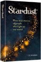 Stardust [Hardcover]